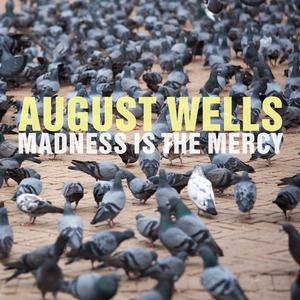 August Wells