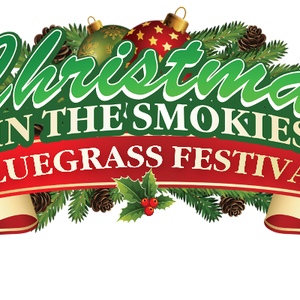 jimbo whaley fans - Bluegrass Christmas