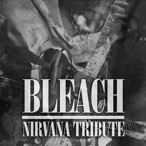 Bleach Nirvana Tribute