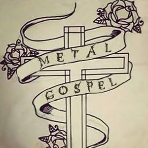 Metal Gospel