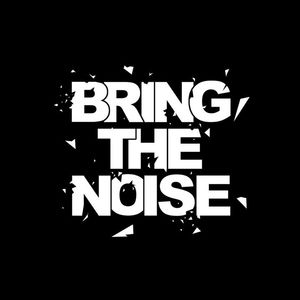Bring the Noise DJ Group