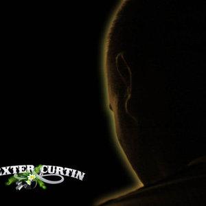 Dexter Curtin