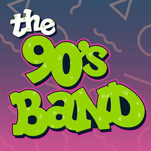 The 90's Band
