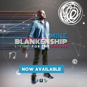 Mike Blankenship