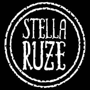 Stella Ruze
