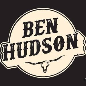 Ben Hudson Music