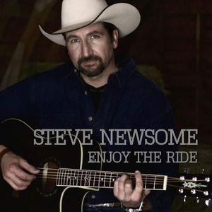 Steve Newsome