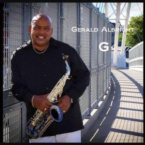Gerald Albright Music