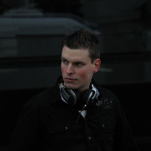 BrainZtorm - Producer & DJ