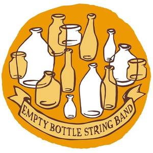 Empty Bottle String Band