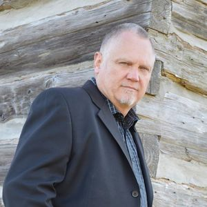 Michael Brashear Ministries