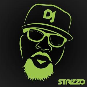 Strizzo