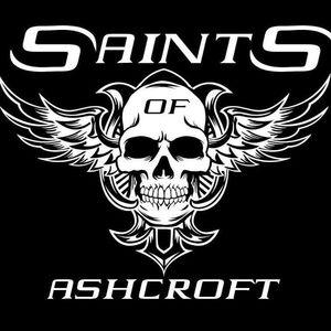 Saints of Ashcroft