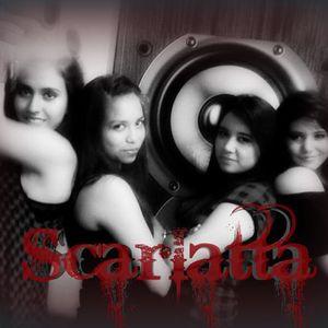 Scarlatta