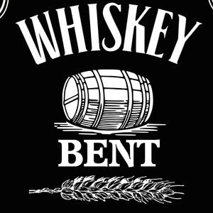 Whiskey Bent (US)