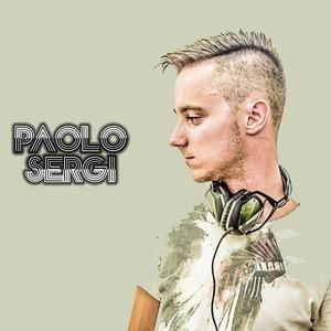 Paolo Sergi Deejay