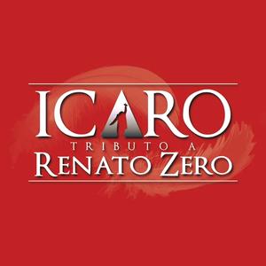 Icaro - tributo a Renato Zero