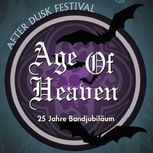 Age of Heaven
