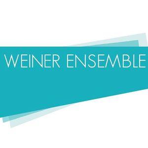 Weiner Ensemble