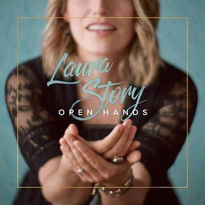 Laura Story Music