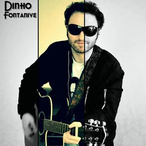 Dinho Fontanive