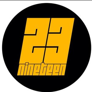 23 Nineteen