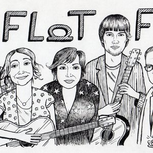 The Flat Five Chicago