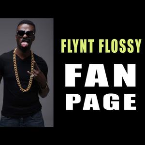Flynt Flossy