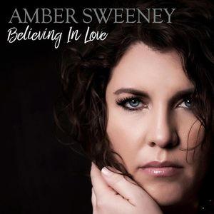 Amber Sweeney
