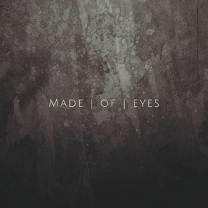 Made Of Eyes