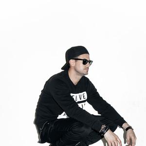 DJ Savi