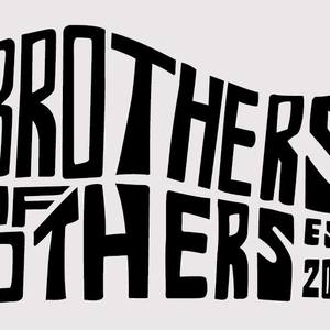 Brothers of Others