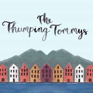 The Thumping Tommys