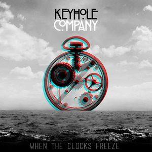 Keyhole Company