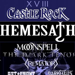 Hemesath