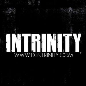 Intrinity