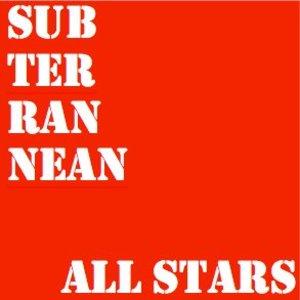 Subterranean All Stars