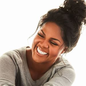 Official Page CeCe Winans