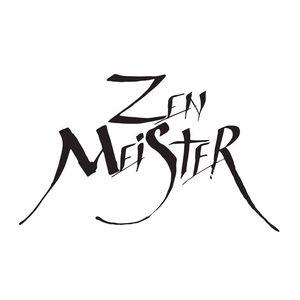 Zen Meister