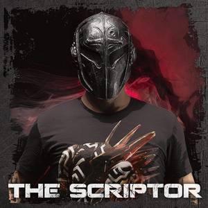 The Scriptor