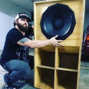 Chulkilion Soundsystem