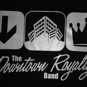 The Downtown Royalty Band