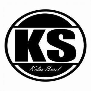 Kelso Sorel