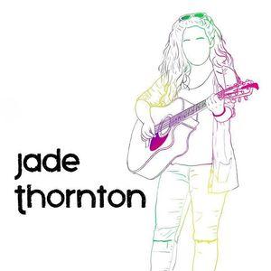 Jade Thornton Music