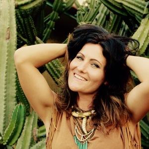 Nicole Brophy Music