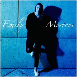 Emily Morrone Music
