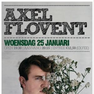 Axel Flovent