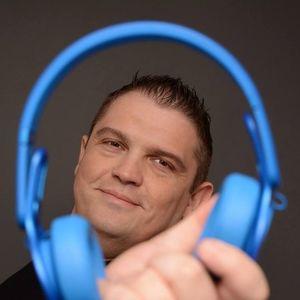 DJ-Marco Meibom