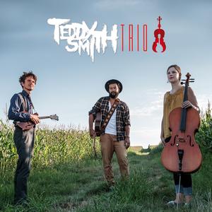 Teddy Smith Music