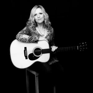 Della Harris Music